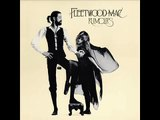 Fleetwood Mac- I Don't Want To Know