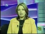 CUBA - Eliecer Avila en el NTV Cubana (Controversia Alarcon)