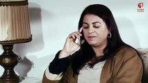 حصري :o : أقوى زلعة في تاريخ التلفزة الوطنية ... التليفون مقلوب تحكي بيه !!! سبحنالله