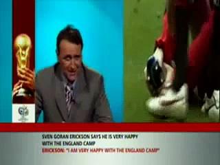 Apres Match – Sky Sports News