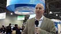 IBM Integration Bus Tutorials- WebService Provider