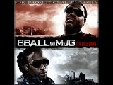 8Ball And MJG - Billy (Truth Be Told)