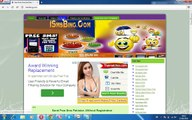Online Chat Room,Live,Free,Chatting,Girl,Boy,Pakistani,Indian