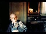 Sibelius - Serenade No. 1 in D minor