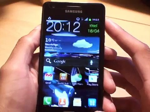 SPAM SMS BOT видео Online - Razbor-moscow ru