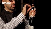 Dummies Guide To Wine | Aneesh Bhasin | #LakmeSchoolOfStyle