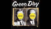 Uptight Green Day (Cover)