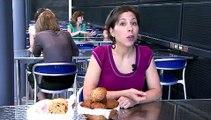 Capsule sur la nutrition - Ces aliments que l'on pense santé...