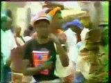 Congo _ Devoir de Mémoire : Les Oeuvres de SASSOU NGUESSO_1