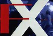 FX, effets spéciaux