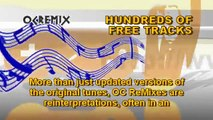 OC ReMix #1797: Chrono Trigger 'Chrono Moonstone' [Chrono Trigger] by LSD