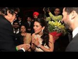 Shahid Kapoor & Mira Rajput Wedding | Unseen Pictures