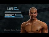 Les créations de Ryder - Saints Row The Third - Dr. Dre