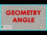 CBSE Class VI maths,  ICSE Class VI maths -   Geometry - Angle