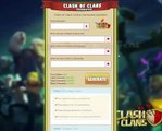 Clash of Clans Clan Wars Glitch! Unlimited Attacks For Clan Wars Win!