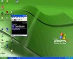 [TUTO] Connecter Xbox 360 a internet via ordinateur (Windows XP ou 7) avec réseau Sans fil/Wifi