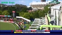 Pakistan's ICC Cricket World Cup 2015 - Road To Success(HD)