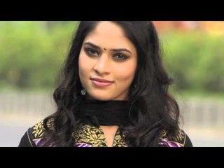 Mei Marandhen - Adhikaalai | Lyric Video | Chinmayi | KR Kawin