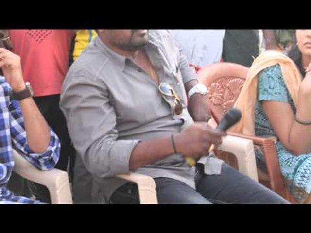 Champaku Pampaku - Ettuthikkum Madhayanai   Lyric Video Song