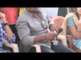 Champaku Pampaku - Ettuthikkum Madhayanai | Lyric Video Song