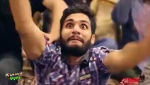 Inaam Ghar Parody Show - Official Parody
