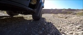"Off Roading In Slow-Motion ""The GoPro Slow-Motion Series"""