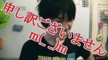 モーニング娘。'15 鈴木香音 Yahoo!検索人物ランキング1位!! ハロプロニュース