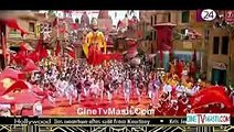 Screening Of Bajrangi Bhaijaan 14th July 2015 CineTvMasti.Com