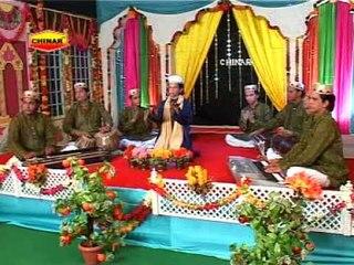 Mere Waris Ki Nazar   Islamic Devotional Video   Layaq kanch wala   Deeni Cassette   Bismillah