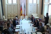 Iran, raggiunto storico accordo su nucleare