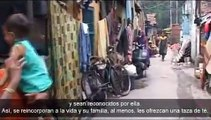 Intermón Oxfam - India. Vidas de comercio justo