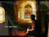 Buddhist Prayer for Tae Tae