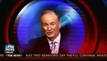 Bill O'Reilly: Why Liberals Oppose Helping The People Of Afghanistan, And Why Liberals Are Wrong