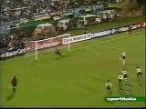 Palermo erra 3 penales - River Plate - La Pagina Millonaria.flv