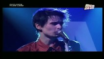 Muse - Do We Need This live @ Paris MCM Café 1999
