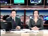 Reportaje GRUPO PUCP en Buenos días Peru (canal 5)
