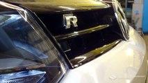 VW Polo R WRC Chip Tuning - Byte-TEC Performance