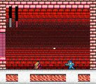 Megaman 2 Multiplayer (Made with Multimedia Fusion 2 aka MMF2) Gameplay