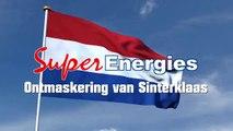 """""""Racisme in Nederland"""" """"Ontmaskering Sinterklaas"""" """"Zwarte Piet"""" """"Manipulatie Kinderen"""" """"Deel 4"""""""