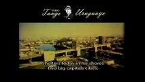 Origen del tango - Origin of the tango - Todo Tango Uruguayo - Channel all Uruguayan Tango