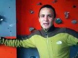 Acquarone Sport - 1° Corso di Arrampicata Sportiva