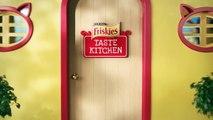 Friskies 7 Cat Food - Friskies Taste Kitchen - Purina® Friskies