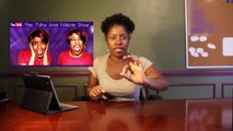 Black People Can Get Sunburn: Chronicles of SuperDuperYasmin