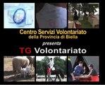 TGVolontariato Approfondimento: La ricerca sull'immigrazione della Rete Territoriale Migranti Biella