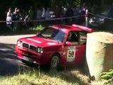 rallye ruppeen 2011 le best of crash rallye