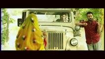 Jehra Tere Vich Bolda Promo 35 Sec | Sukshinder Shinda | Jazzy B | Latest 2014 Punjabi Song