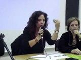 L'ALTRA ALTRA METà DEL CIELO - dibattito sul film documentario a Lettere e filosofia - (2/5)