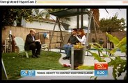 Sunrise TV report on Scientology Secrets, with Bryan Seymour. Airdate 20thOct2010