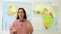 ANT-1202 Afrique subsaharienne : diversité culturelle et mondialisation