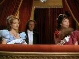 Beautiful women in Dracula: Dead and Loving It (Mel Brooks)